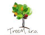 TreeM s.r.o.